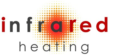 infrared heating Essex